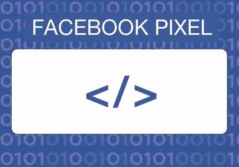 Facebook-Pixel-Remarketing-Website-Analytics-1