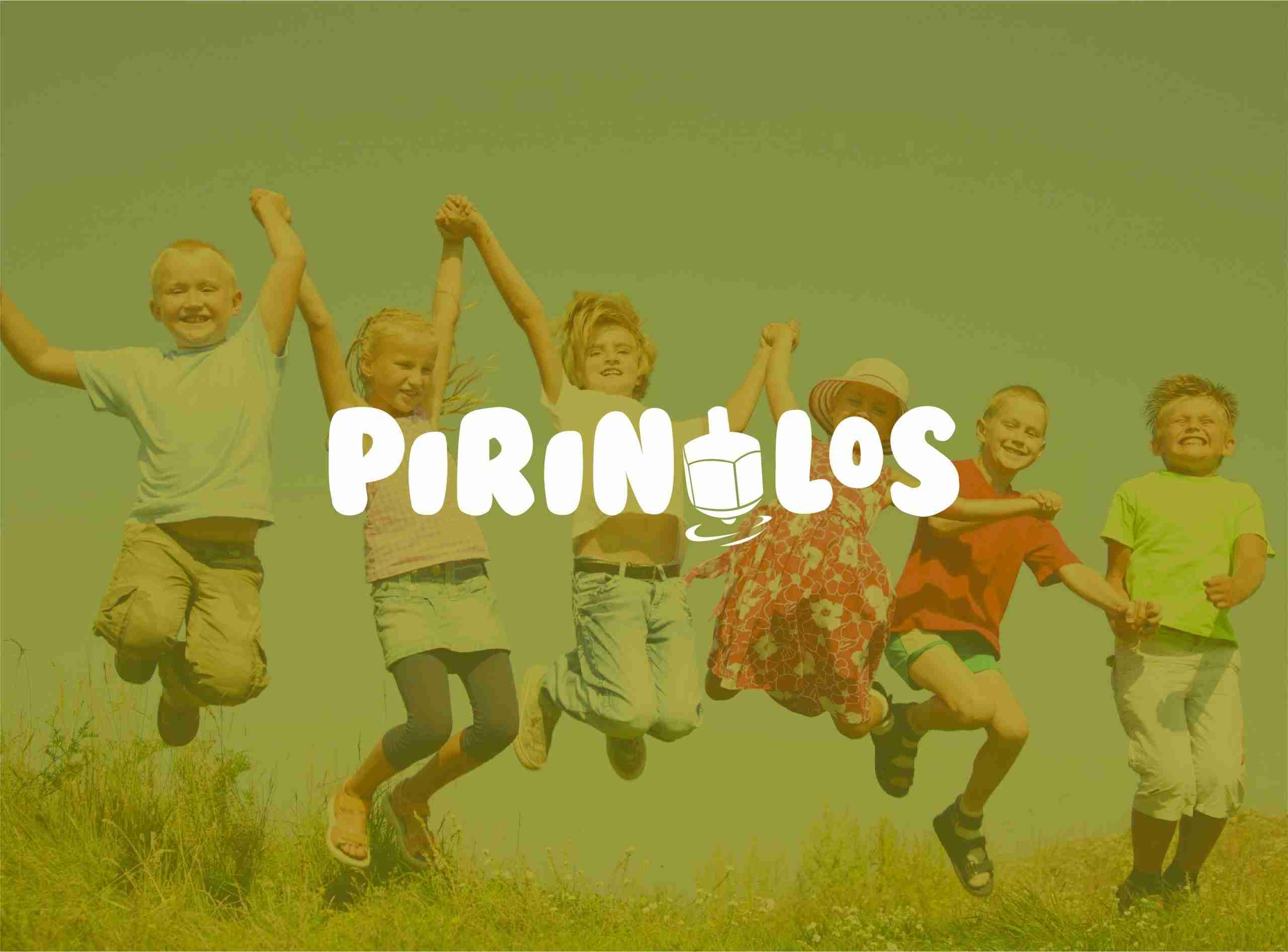 PIRINOLOS