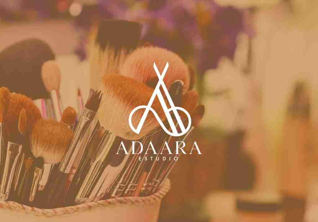 ADAARA