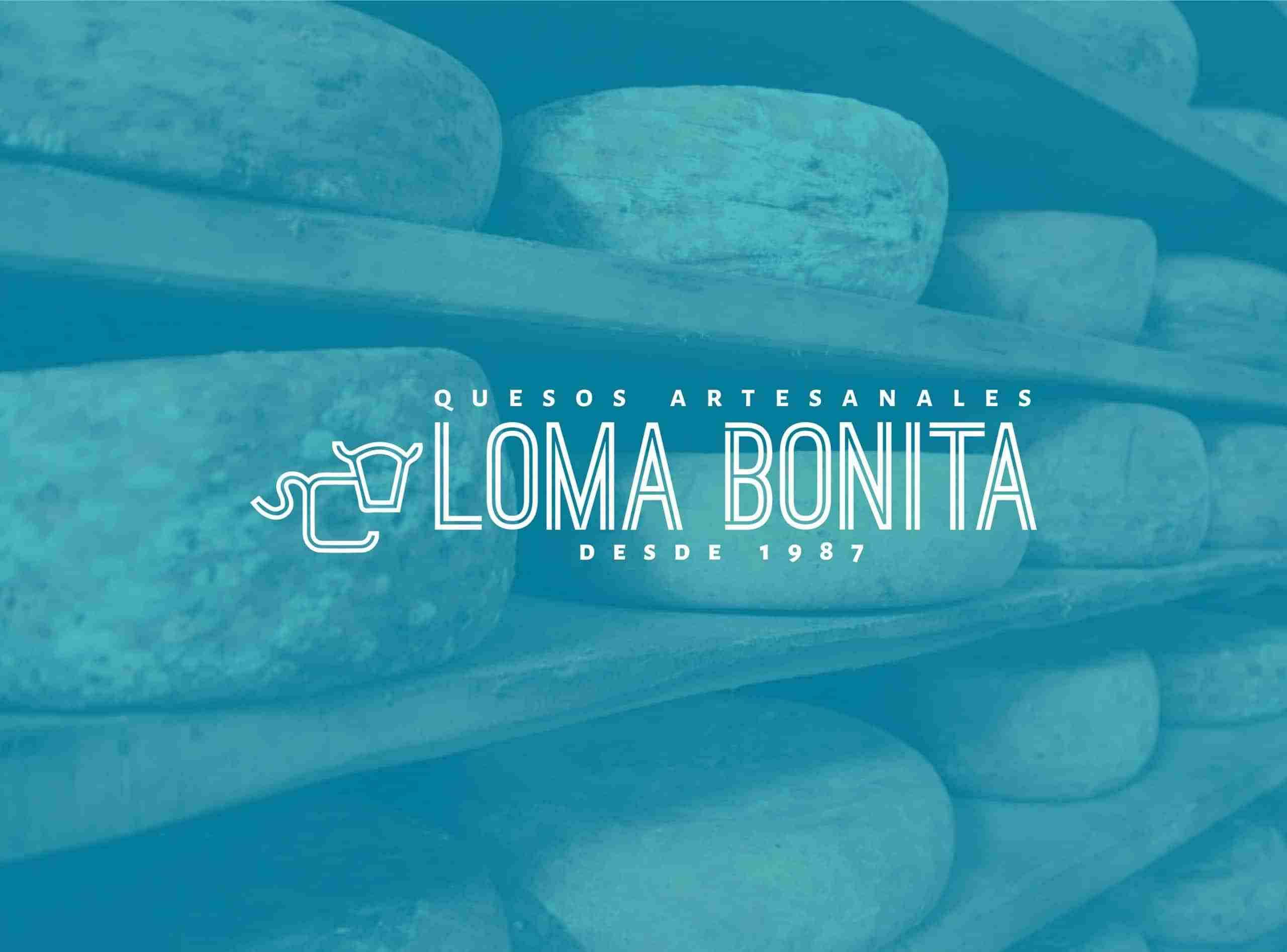 LOMA BONITA