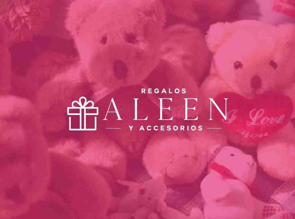REGALOS ALEEN