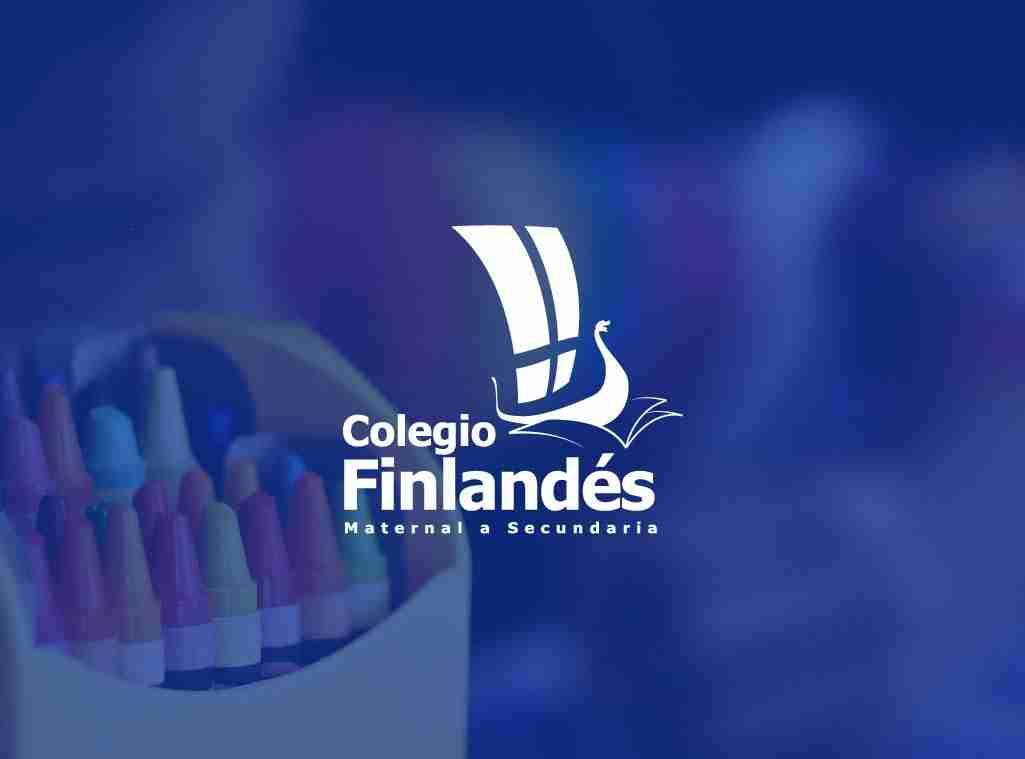FINLANDES COLEGIO