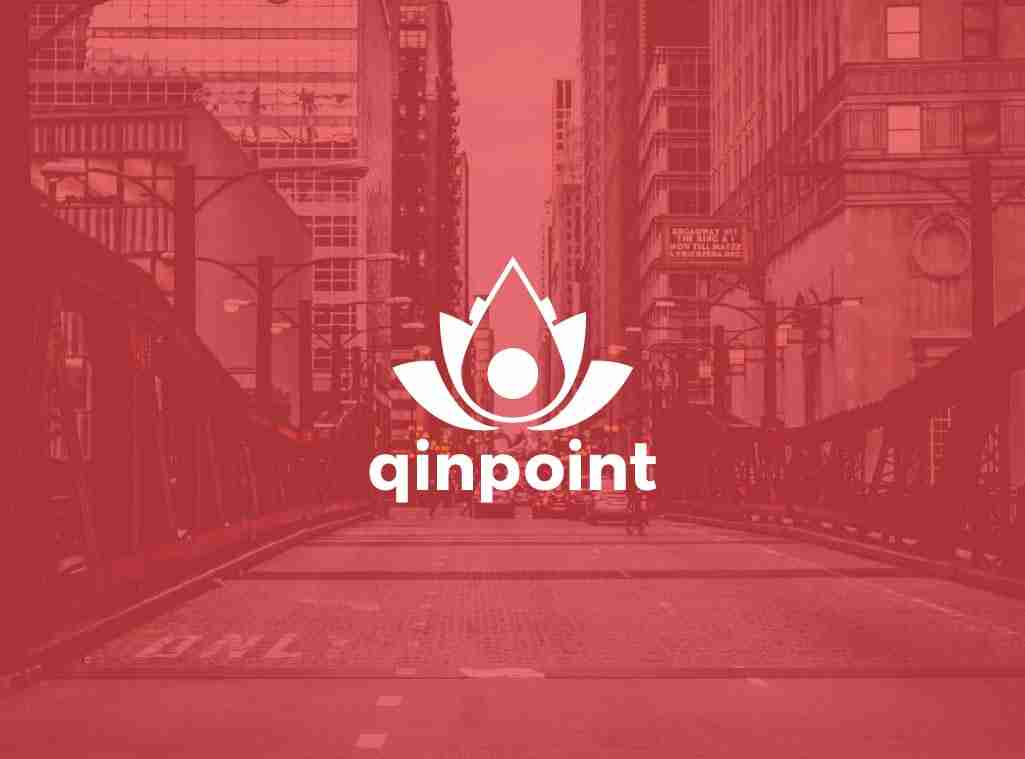 QINPOINT