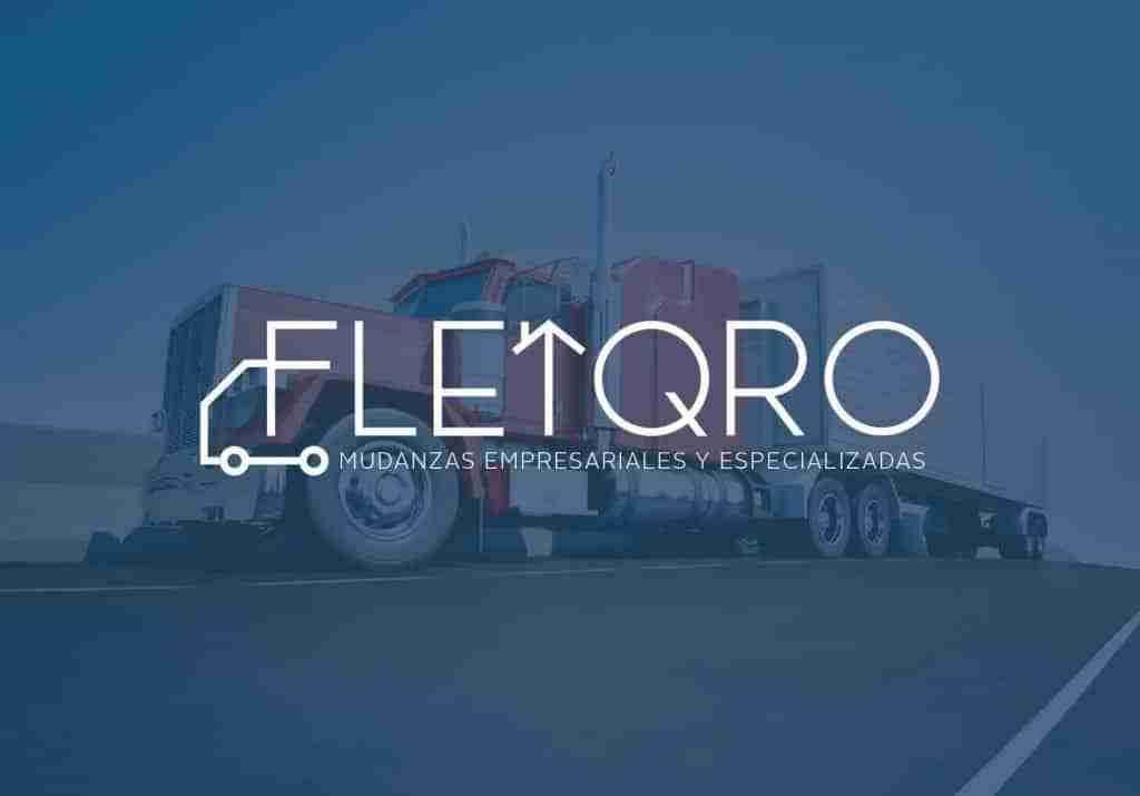 FLETQRO