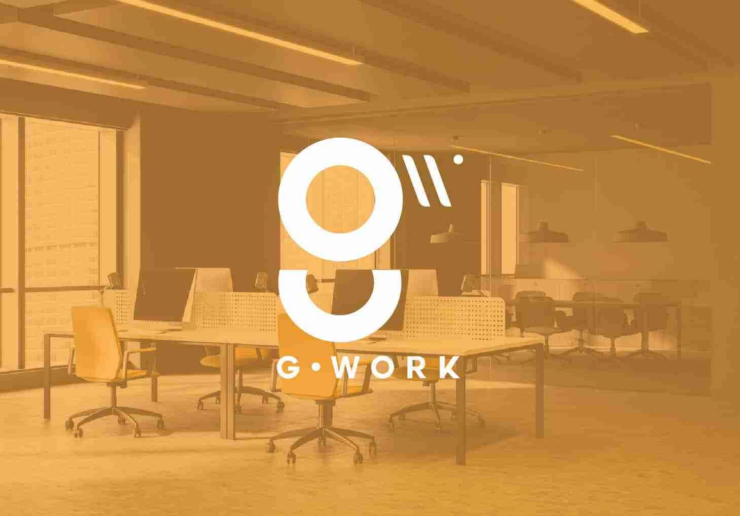 G.WORKS