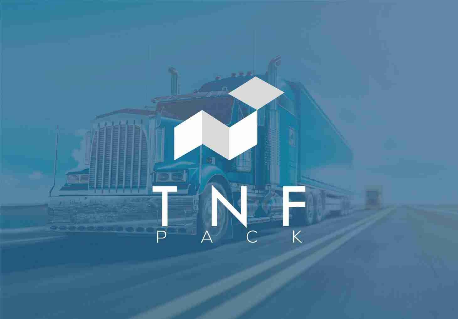 TNF PACK