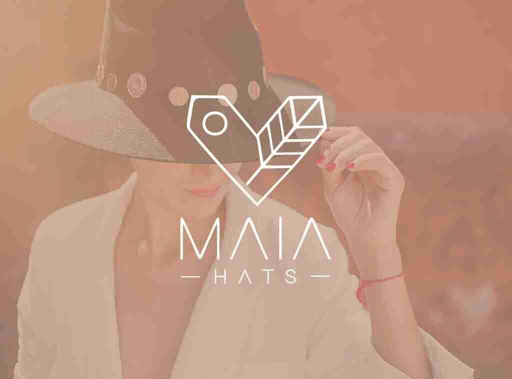 MAIA HATS
