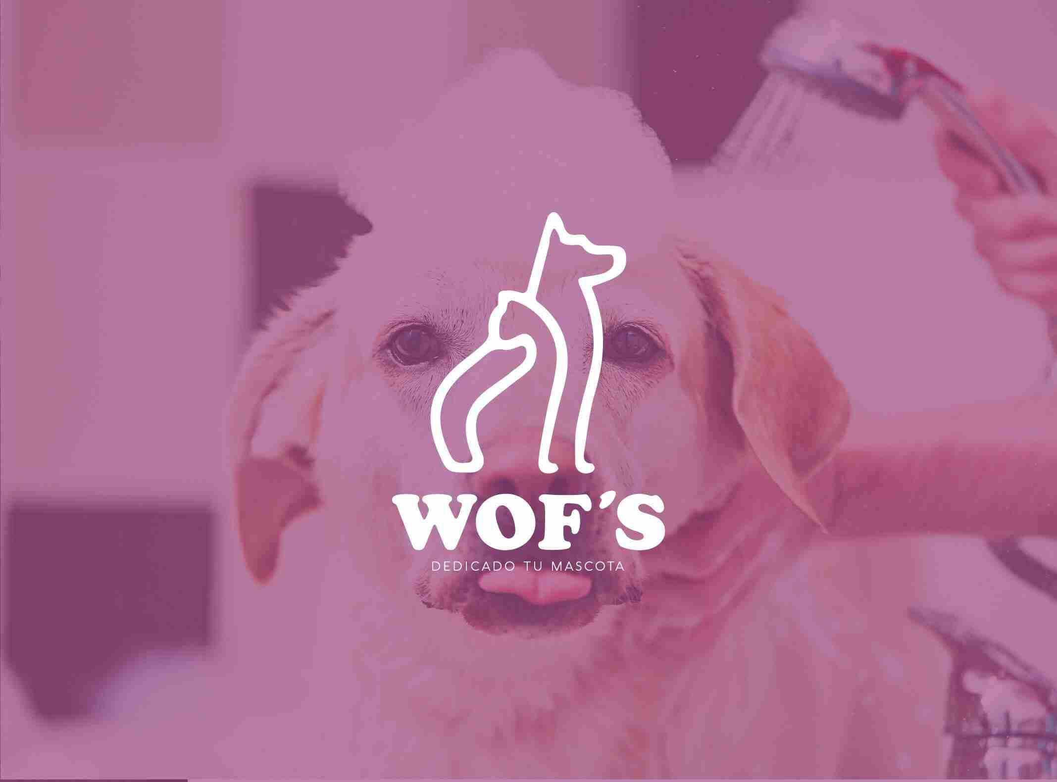 WOF'S